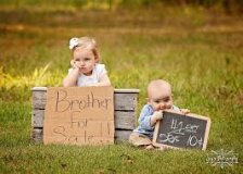 brother_for_sale_foto