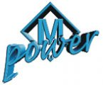 m_power_logo